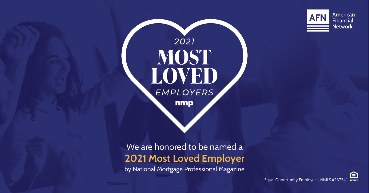 NMP Most Loved Employers 2021 LI